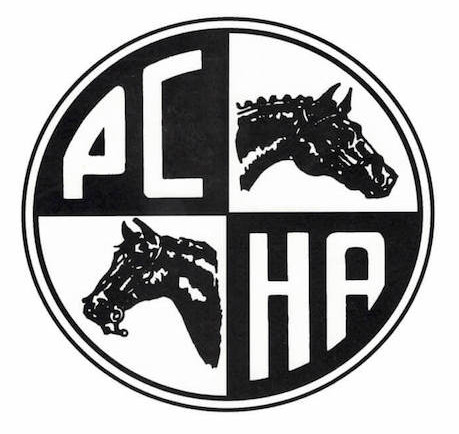 Pacific Coast Horse Shows Association