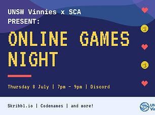 vinnies sca online games night cp.jpg