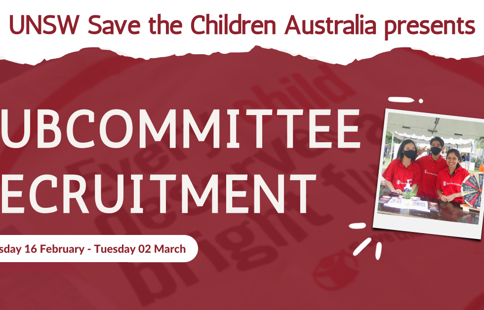 SCA_subcom_recruitment1.png