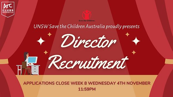 Director Recruitment 2021.png