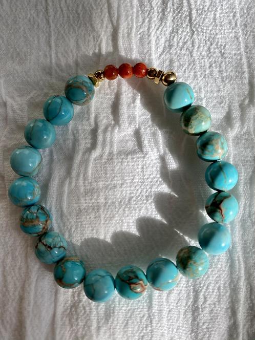 Tahitian Bracelet (6mm)