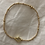 Thumbnail: A New Day II Bracelet - Gold