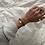 Thumbnail: A New Day Bracelet - Gold