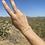 Thumbnail: Essential Wrap Bracelet