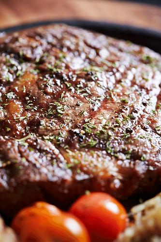beef steak.png