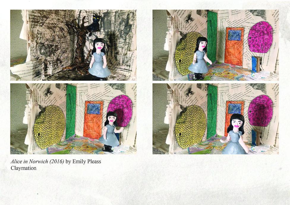 Portfolio Page 3.jpg