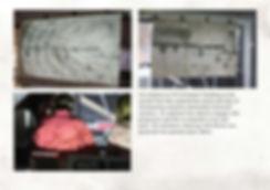 Portfolio Page 12.jpg