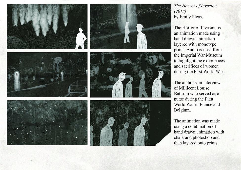 Portfolio Page 19.jpg