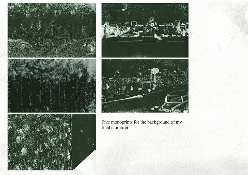 Portfolio Page 17.jpg