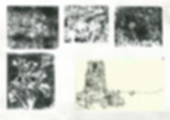 Portfolio Page 9.jpg