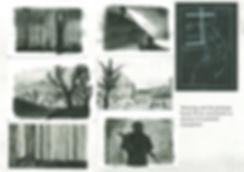 Portfolio Page 16.jpg