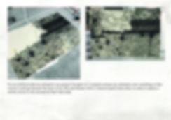 Portfolio Page 10.jpg