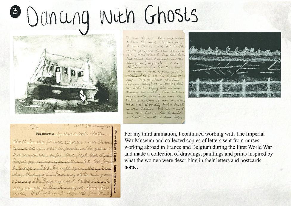 Portfolio Page 8.jpg