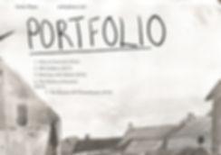 Portfolio Page 1.jpg