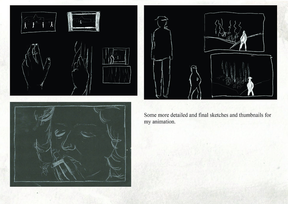 Portfolio Page 18.jpg