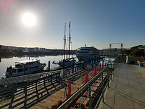 Cruise Ship 1 Sept. 2018.jpg