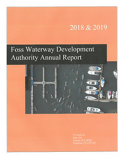 2018-2019 Annual Report Cover.jpg