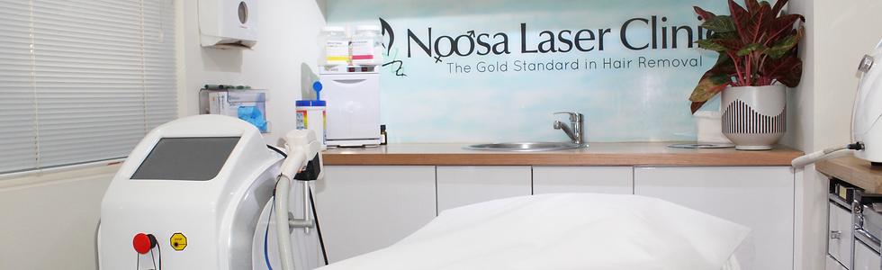 noosa laser cut 1 .png