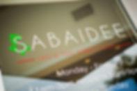 sabaideeday2_0410.jpg