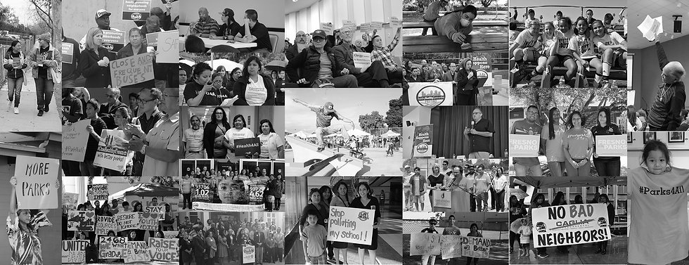 Fresno BHC Collage Grey.jpg