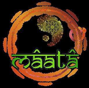 Maata-Logo-Transparent.png