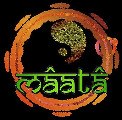 Maata-Logo-Transparent-Web.png