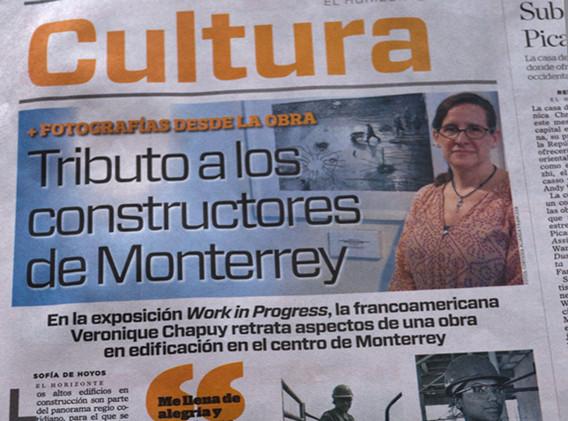 Prensa WIP.jpg