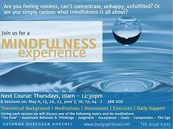 mindfulness may 21.JPG