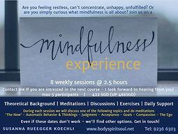 mindfulness window.JPG