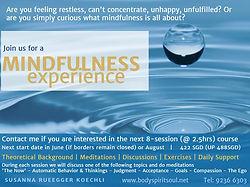 mindfulness drop.JPG