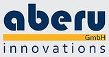 ABERU_Logo_mit grau.png