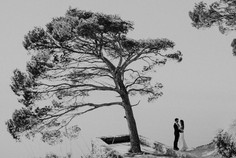 miguel arranz wedding photography 11.JPG