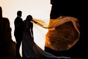 miguel arranz wedding photography 04.JPG