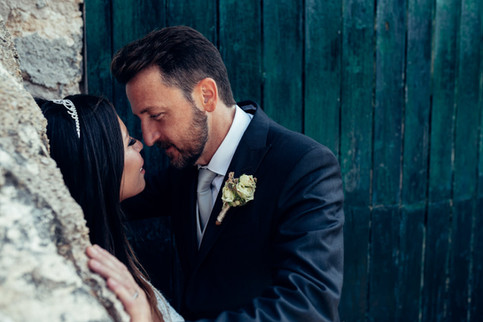 miguel arranz wedding photography 20.JPG
