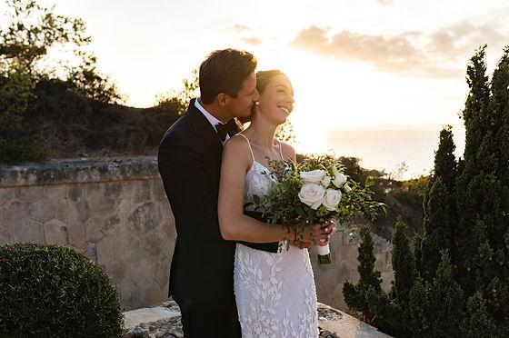 weddingplannermallorca-mcevent.jpg