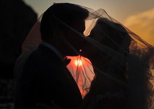 miguel arranz wedding photography 16.JPG