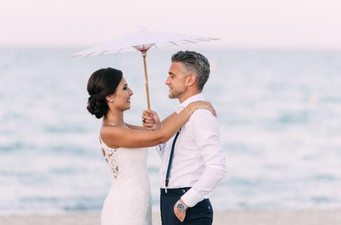 miguel arranz wedding photography 27.JPG
