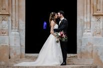 miguel arranz wedding photography 10.JPG