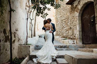 miguel arranz wedding photography 07.JPG