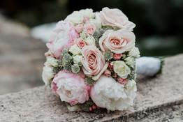 MY S  miguel.arranz wedding photographer