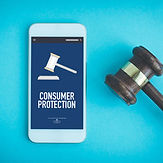 Consumer Protection with Gavel.jpg