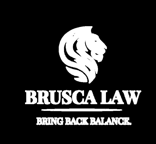 Bruca Law
