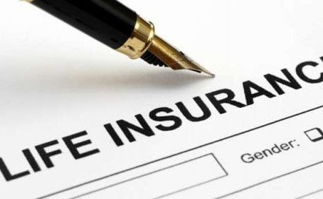 Life Insurance Policies Protect Child Support and Alimony