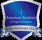 2018 Elite Advocate Badge.png
