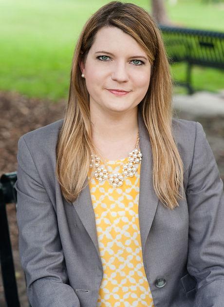 Lauren Roderick Brusca
