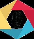 JEScast - logo_tpbg.png