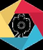 JESlive - logo_tpbg.png