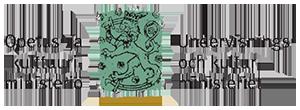 Opetus- ja kulttuuriministerio logo.png