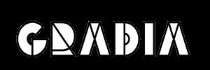 Gradia logo_edited.png