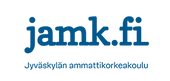 JAMK logo.png